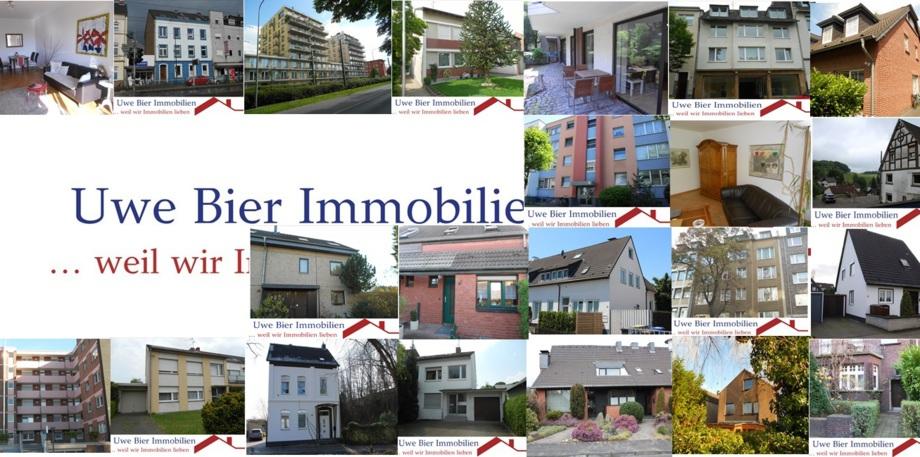 Immobilienmakler Monheim Immobilienverkauf Monheim Hausverkauf